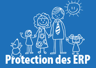 Protection des ERP
