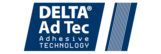 DELTA AdTec Adhesive Technology