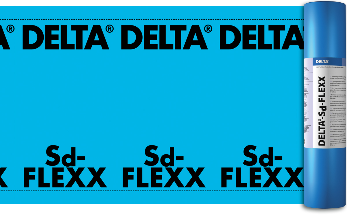 DELTA®-Sd-FLEXX