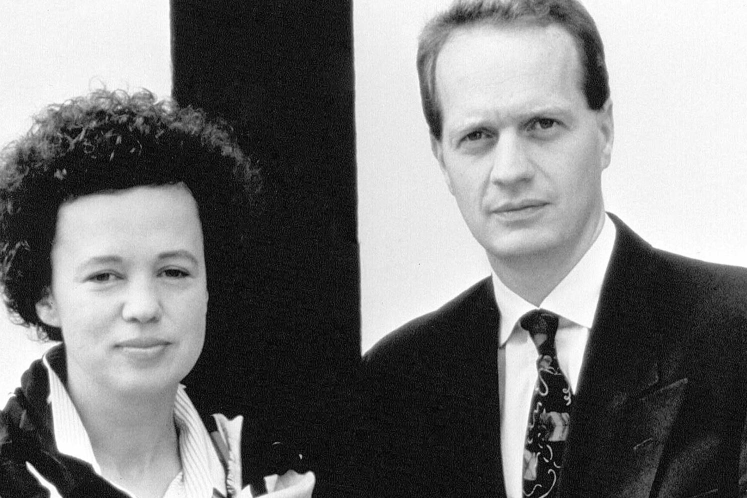 1990-herminghaus-doerken