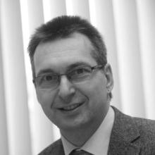 Peter Schörner