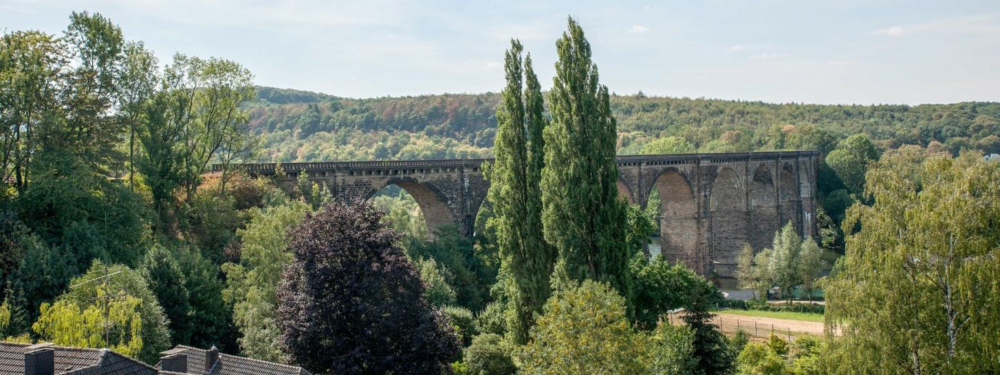 Viadukt-Herdecke